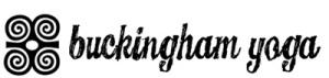Buckingham Yoga